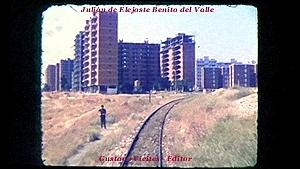 Barrio Lucero