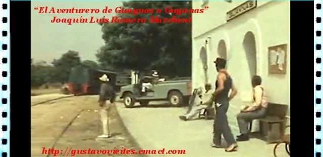 Pampa Salvaje