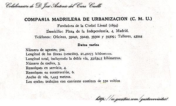 Anuario de los Ferrocarriles 1941-1942.-