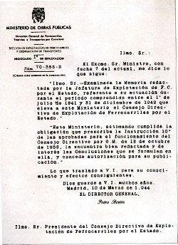 Memoria 1941-1942-Pr�logo.-