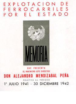 Memoria 1941-1942-Portada.-