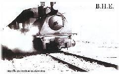 Locomotora Krauss Nº9(5873)-(MÉNTRIDA)