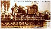 Locomotora COUILLET