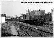 Locomotora Diésel Creusot 1159