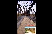 Puente Guadarrama 5 Detalle