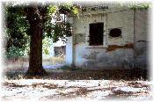 Apeadero Guadarrama 4