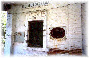 Apeadero Guadarrama 5