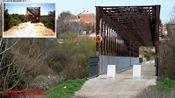 Puente Guadarrama 1