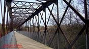 Puente Guadarrama 4 Detalle