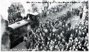 Locomotora Nº5-Manning-Wardle-MONDRAGÓN-(1129)