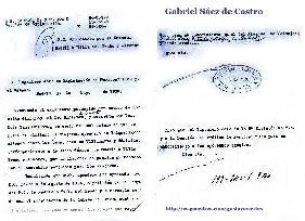 Petición de Cierre del Apeadero de Valquejigoso-(Colaboración de D. Gabriel Sáez de Castro).-